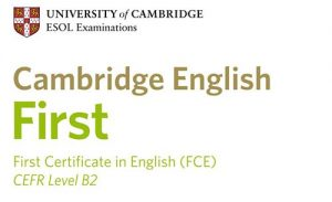 examenes-cambridge-exams-fce-first-certificate-in-english-nivel-b2