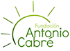Fundacion Antonio Cabre