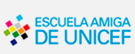 Enredate Unicef Escuela Amiga