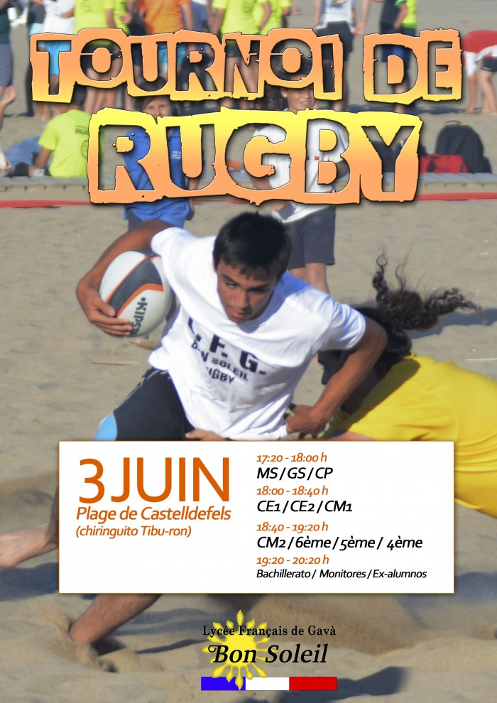 rugby posterII
